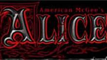 Imagen 1 de American McGee's Alice