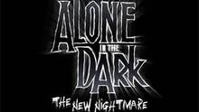 Imagen 1 de Alone in the Dark: The New Nightmare