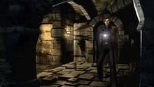Imagen 4 de Alone in the Dark: The New Nightmare