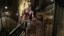 Imagen 5 de Alone in the Dark: The New Nightmare