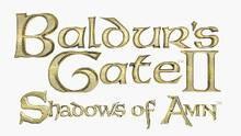 Imagen 1 de Baldur's Gate 2