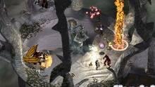 Imagen 2 de Baldur's Gate 2