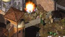 Imagen 3 de Baldur's Gate 2