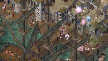 Imagen 4 de Baldur's Gate 2