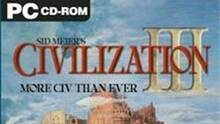 Imagen 1 de Civilization 3