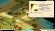 Imagen 3 de Civilization 3