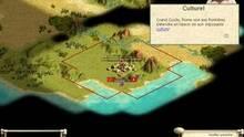 Imagen 4 de Civilization 3