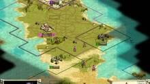Imagen 5 de Civilization 3