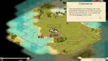 Imagen 6 de Civilization 3