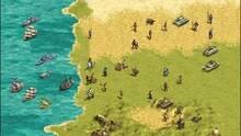 Imagen 8 de Civilization 3