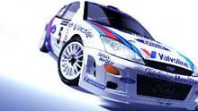 Imagen 1 de Colin McRae Rally 2.0