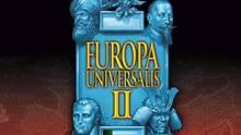 Imagen 1 de Europa Universalis 2