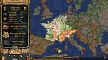 Imagen 4 de Europa Universalis 2