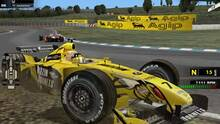 Imagen F1 Racing Championship