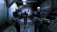Imagen 8 de The Fallen (2001)