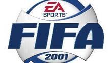 Imagen FIFA 2001