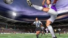 Pantalla FIFA 2001