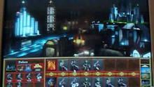 Imagen 2 de Heroes of Might & Magic IV