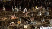 Imagen 3 de Heroes of Might & Magic IV