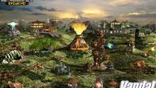 Imagen 4 de Heroes of Might & Magic IV