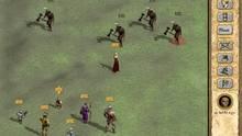 Imagen 6 de Heroes of Might & Magic IV