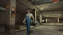 Imagen 3 de Mafia