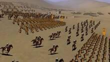 Imagen 8 de Medieval: Total War