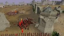 Imagen 9 de Medieval: Total War