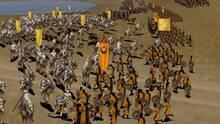 Imagen 10 de Medieval: Total War