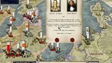 Imagen 12 de Medieval: Total War