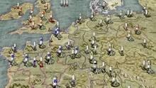 Imagen 13 de Medieval: Total War