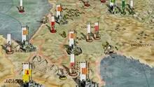 Imagen 14 de Medieval: Total War
