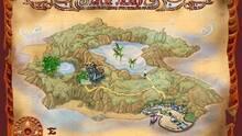 Imagen 1 de La Fuga de Monkey Island
