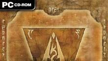 Imagen 8 de The Elder Scrolls III: Morrowind