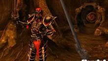 Imagen 9 de The Elder Scrolls III: Morrowind
