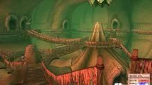 Imagen 10 de The Elder Scrolls III: Morrowind