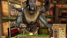 Imagen 11 de The Elder Scrolls III: Morrowind