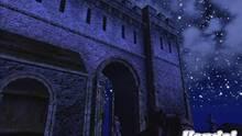 Imagen 12 de The Elder Scrolls III: Morrowind