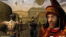 Imagen 13 de The Elder Scrolls III: Morrowind