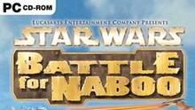 Imagen 1 de Star Wars: Battle for Naboo