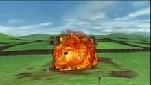 Imagen 2 de Star Wars: Battle for Naboo