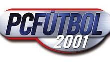 Imagen 1 de PC Fútbol 2001