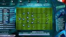 Imagen 2 de PC Fútbol 2001