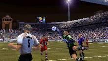 Imagen 3 de PC Fútbol 2001