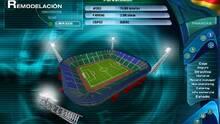 Imagen 4 de PC Fútbol 2001
