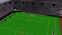 Imagen 5 de PC Fútbol 2001