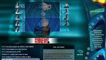 Imagen 6 de PC Fútbol 2001