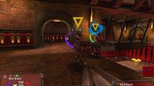 Imagen 2 de Quake 3 Team Arena
