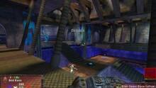 Imagen 4 de Quake 3 Team Arena