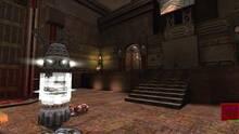 Imagen 5 de Quake 3 Team Arena